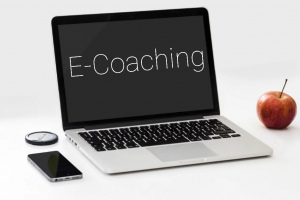 E-Coaching-Deal
